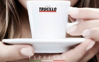 TRUCILLO_top.jpg